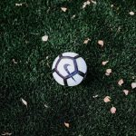 Get Ready for the 2019 Fall Soccer Season